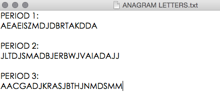 ANAGRAM_LETTERS_txt